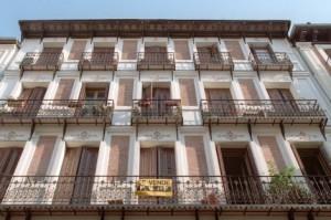 Uno de cada cinco madrileños contempla comprar casa en los próximos 12 meses