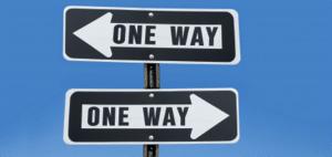 Sentencias contradictorias sobre las cláusulas suelo