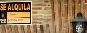 5 Consejos jurídicos para alquilar mejor tu piso