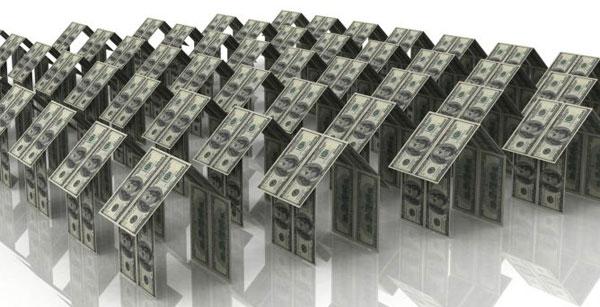 Aclaraciones sobre las nuevas medidas de alquiler