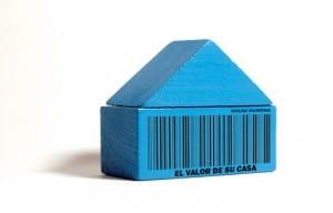 ¿Cómo fijar el precio de su vivienda?