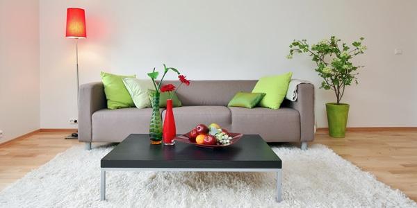 Consejos para preparar tu casa para la venta