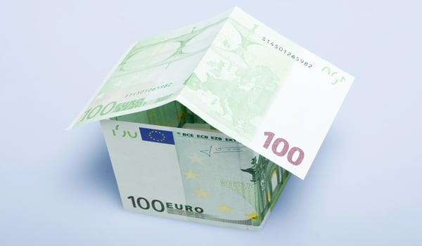 ¿Cómo fijar el precio de su vivienda? 3ra. Parte
