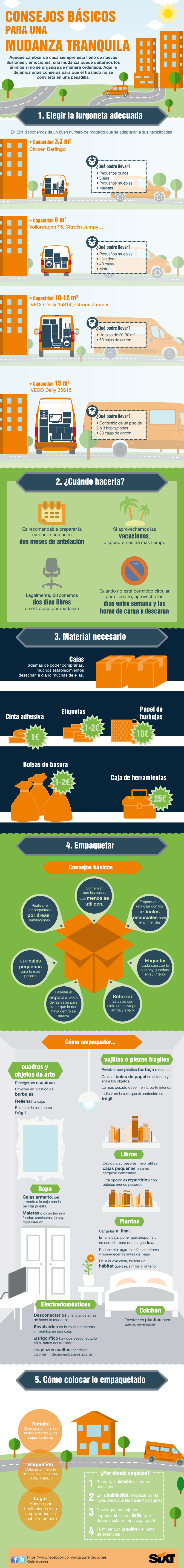 Infografia-consejos-para-mudanzas-en-furgoneta-sixt