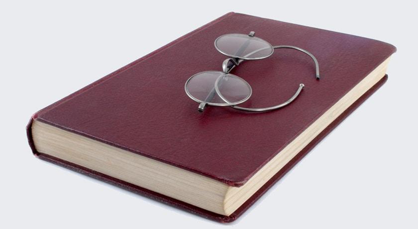 diccionario-alquiler