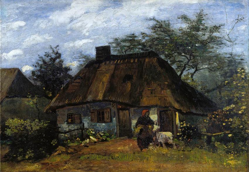 van-gogh-casas