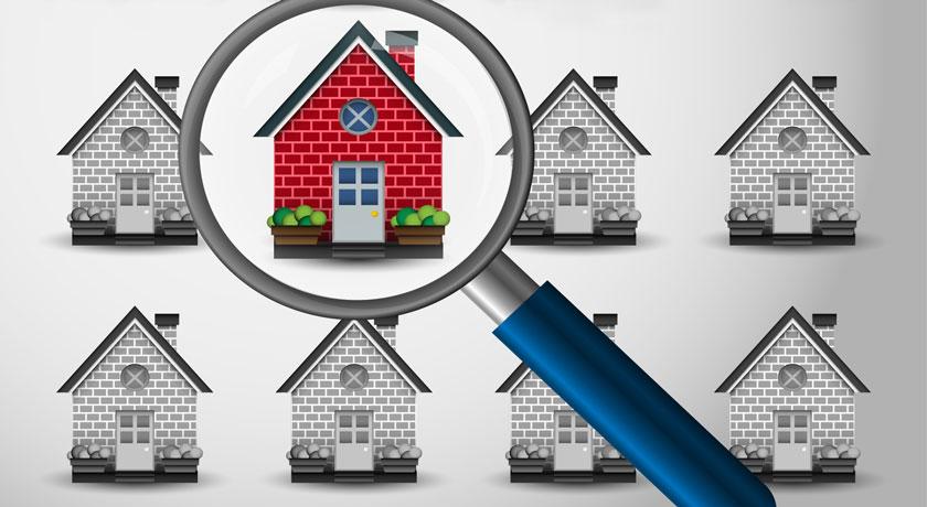 hipoteca gasto compra inmueble: