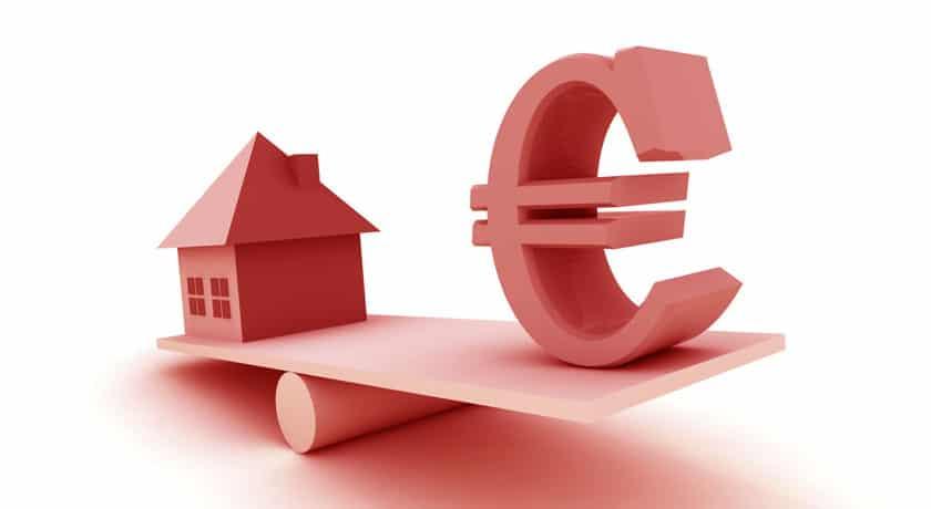 4 factores que determinan el precio de una vivienda for Viviendas industrializadas precios