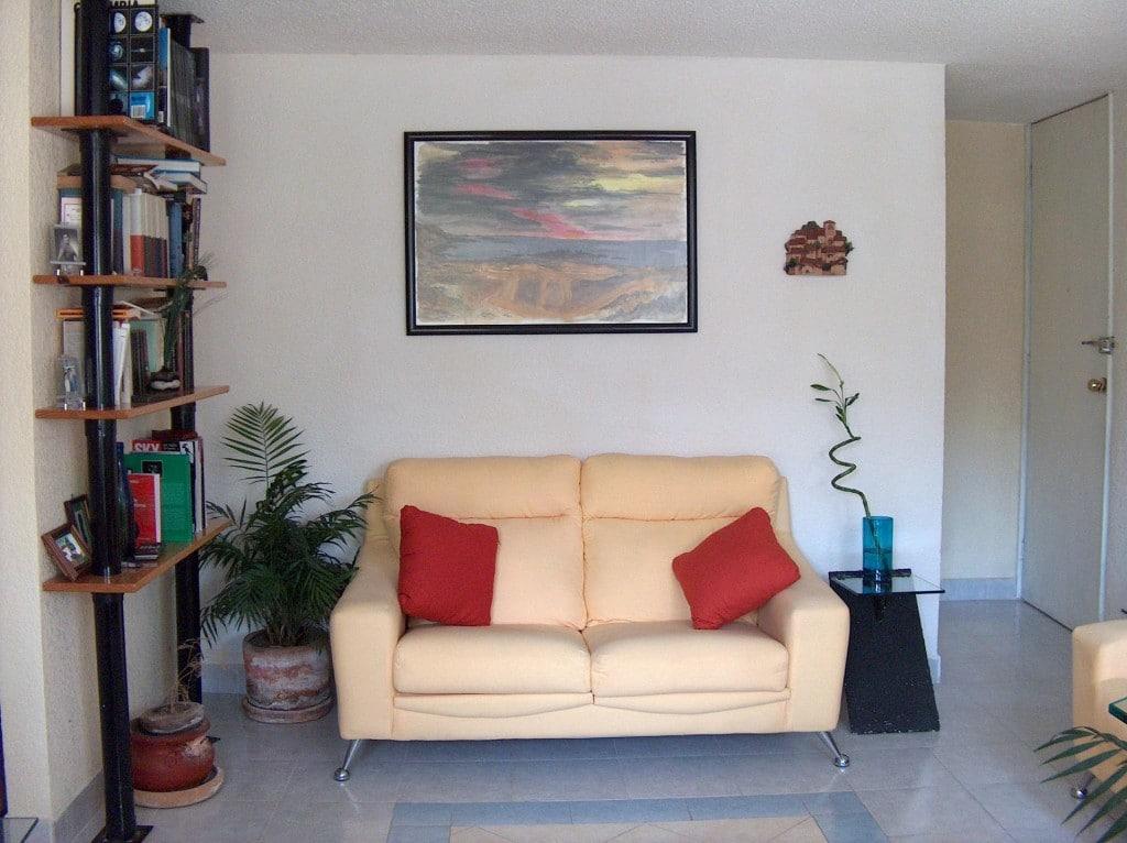 home-interiors-1-1234960-1919x1436