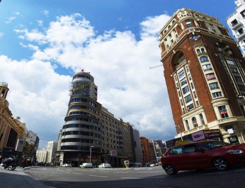 Alerta roja: Muchos españoles deben 18 meses de alquiler y cantidades superiores a 9.000 euros
