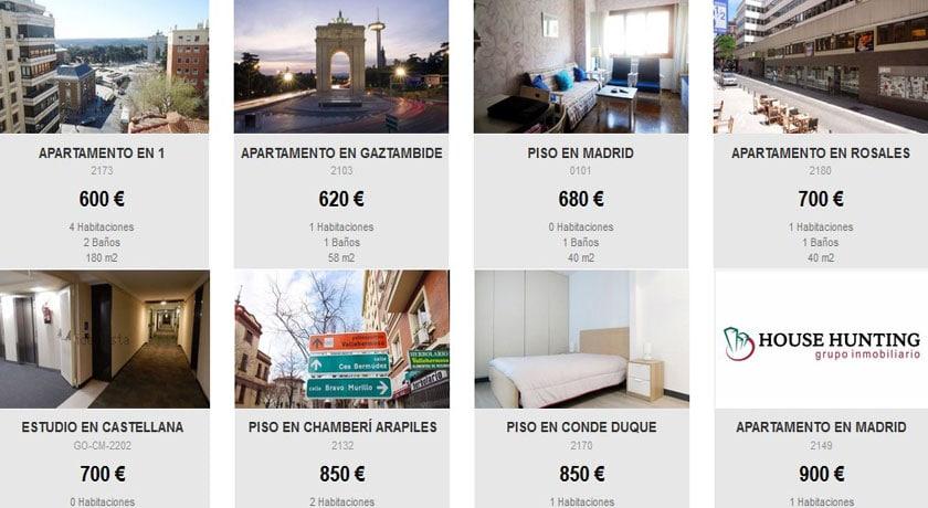 alquiler-pisos2