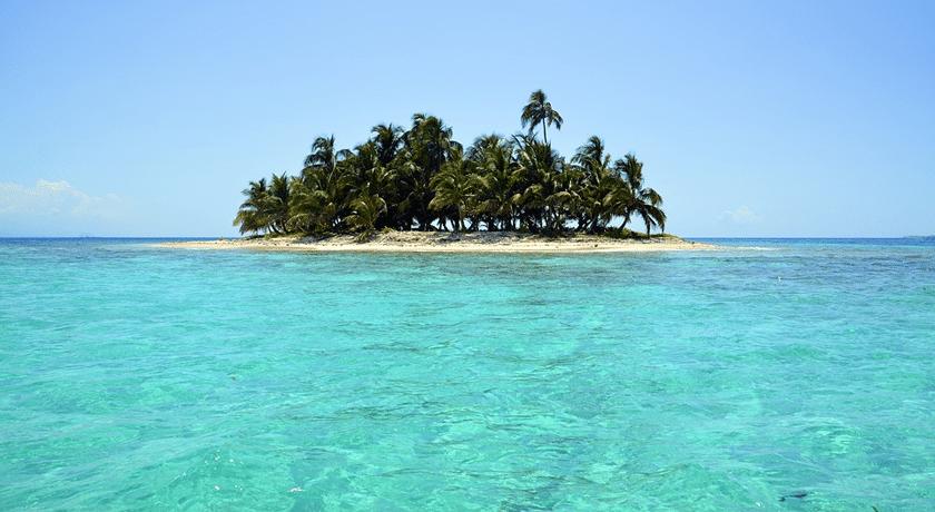 playa-casa