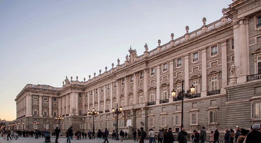 madrid-turismo