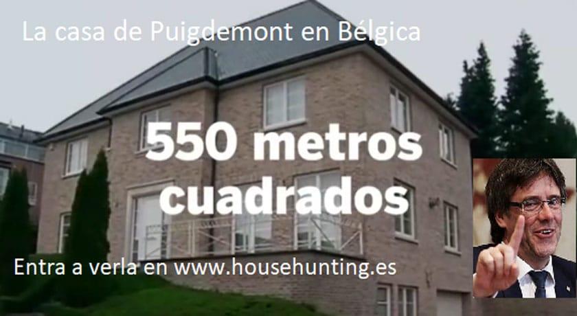 casa-Puigdemont-(1)
