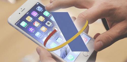 declaración de la renta móvil
