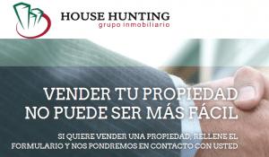 househunting.es