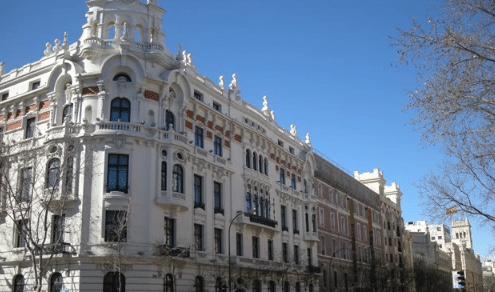 vender piso rápido Retiro Madrid inmobiliaria House Hunting