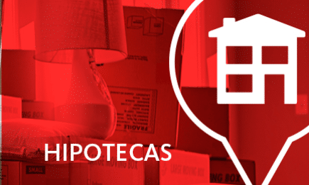 hipotecas financiar