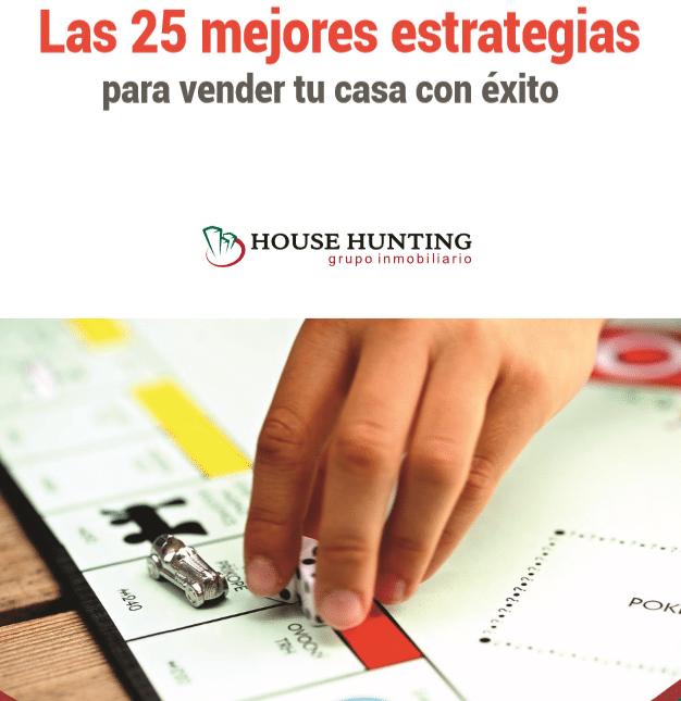libro vender tu casa rápido