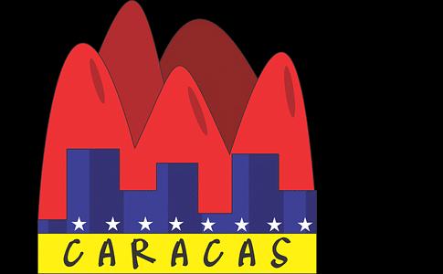 Caracas Venezuela ciudad más cara del mundo vivir
