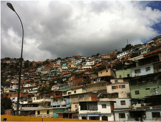 http://househunting.es/wp-content/uploads/2018/06/Caracas-Venezuela-ciudad-m%C3%A1s-cara-del-mundo-vivir1.png