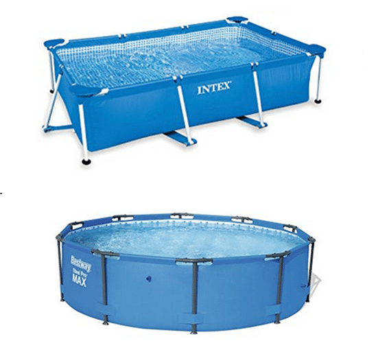 http://househunting.es/wp-content/uploads/2018/06/Piscina-desmontable-2.png