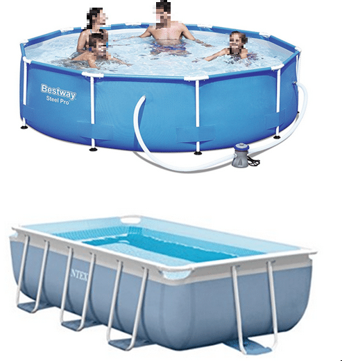 http://househunting.es/wp-content/uploads/2018/06/Piscina-desmontable-3.png