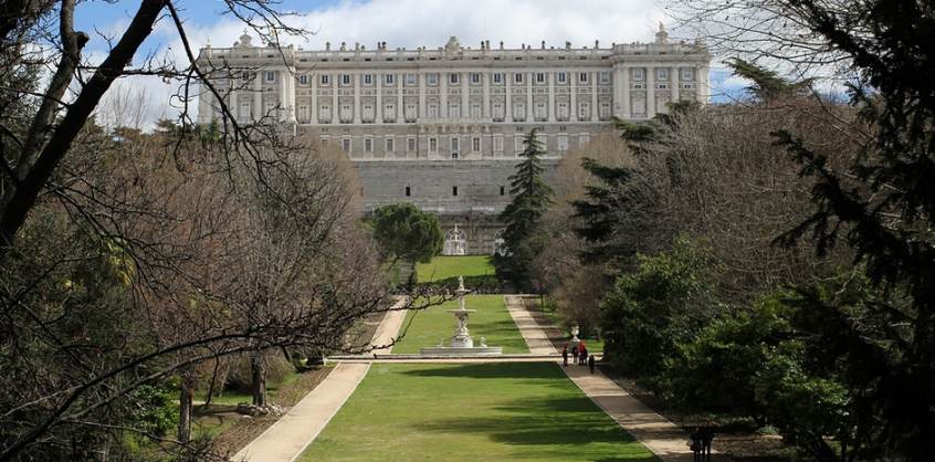 Vender piso rápido inmobiliaria Chamberí Retiro barrio de Salamanca