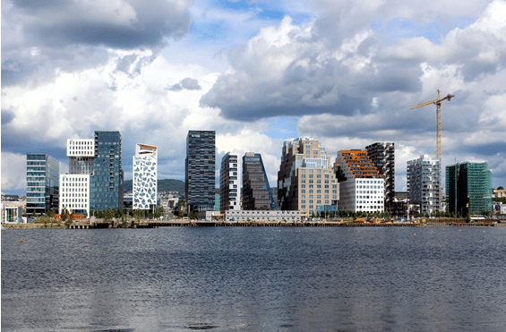 http://househunting.es/wp-content/uploads/2018/06/oslo.png