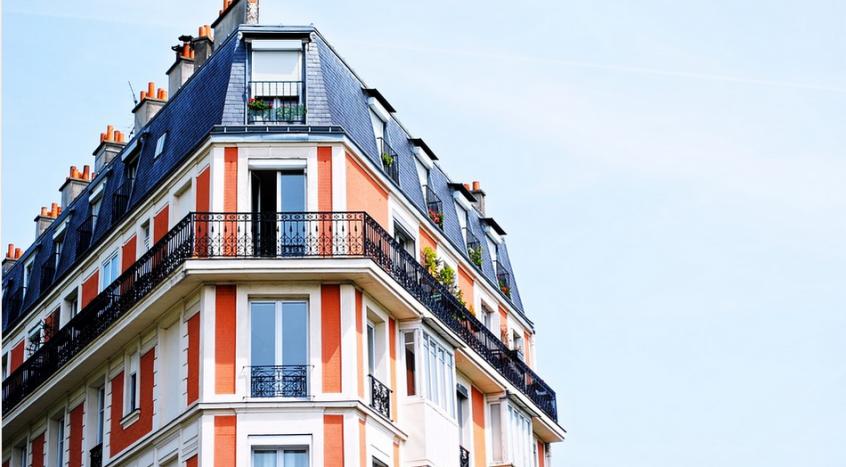 pisos venta 75.000 euros Liberbank