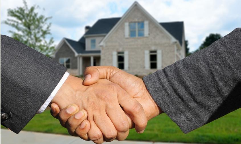 comprar casa inmobiliaria chamberí barrio de salamanca retiro