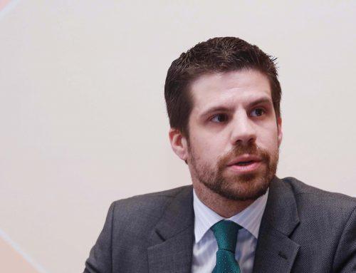 Entrevista a Victor Ortiz, sobre la sentencia de hipotecas de la Unión Europea