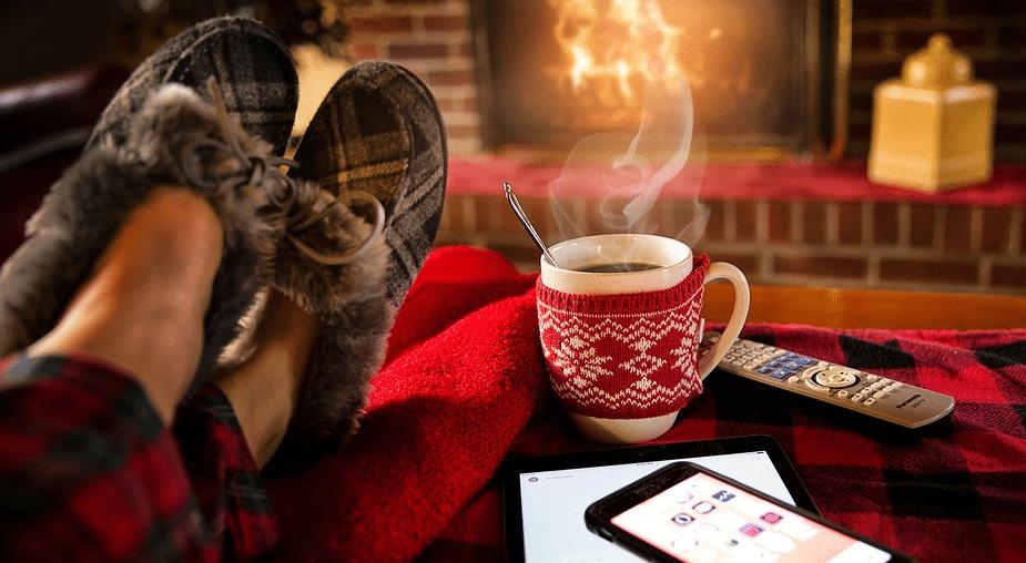 Las 11 maneras de calentar tu casa sin poner la - Poner calefaccion en casa ...