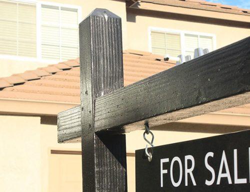 El mejor momento para vender tu casa