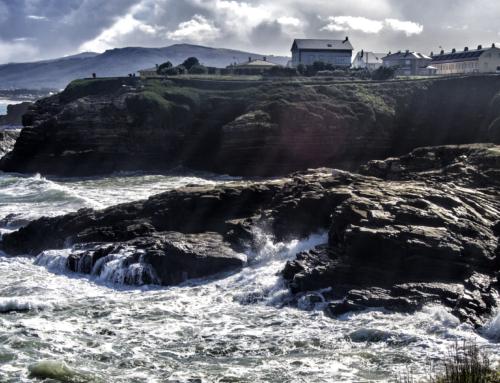 ¿Dónde ha bajado un 6,5 por ciento el precio de las casas de playa?
