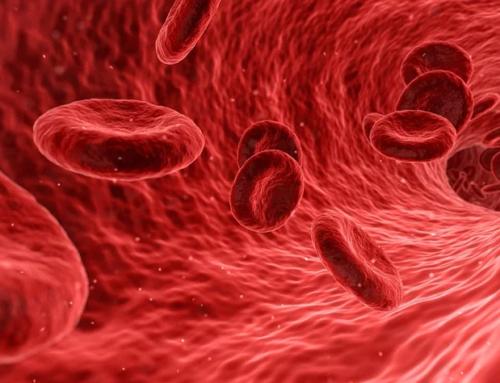 Se podría prevenir un cáncer de próstata con una simple prueba de orina