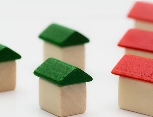 ¿Cómo reclamar gastos hipotecarios? Aquí, resolvemos todas tus dudas