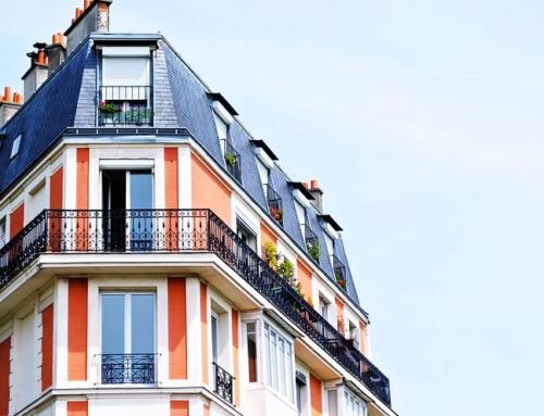 Aportar una vivienda a tu cónyuge podría salirte fiscalmente más barato