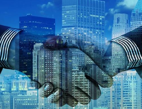 ¿Qué han de hacer los propietarios si se aplaza el pago del alquiler?