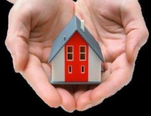 Nos unimos al proyecto Emergency Home: Alquiler gratuito para sanitarios