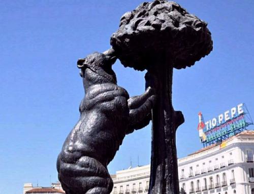 Madrid libera a los autónomos de pagar la cuota de marzo y abril