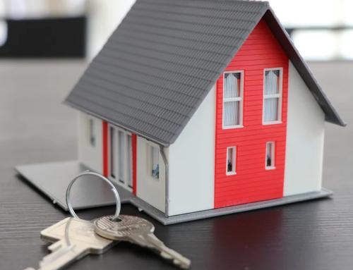 Herencias: Los 4 trámites a realizar al recibir una casa heredada