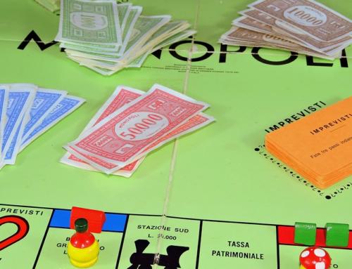 Las 8 consecuencias que tendría intervenir el precio del alquiler