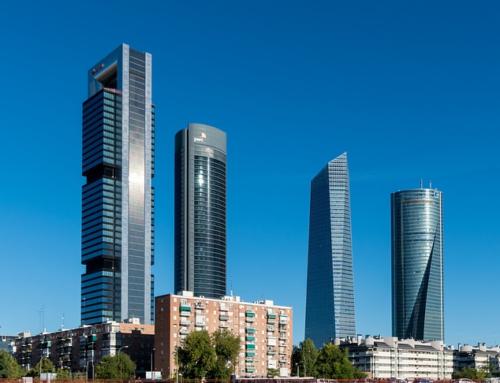 Los 10 mejores artículos para conocer el mercado inmobiliario