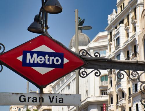 Madrid dará 900 euros de ayuda para pagar el alquiler