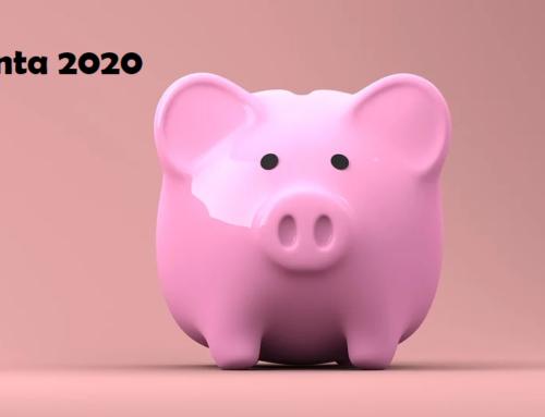 Renta 2020: Deducciones por alquiler en Madrid