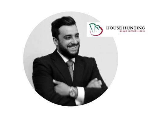 Entrevista a Yago Novoa, sobre el sector inmobiliario en 2021