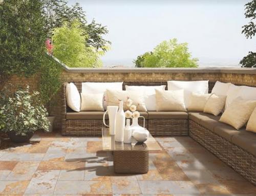 Cómo convertir la terraza en la joya de tu casa